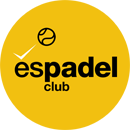 Espadel Club